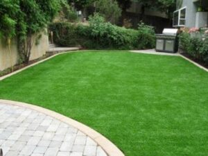 Supplier of quality fake grass