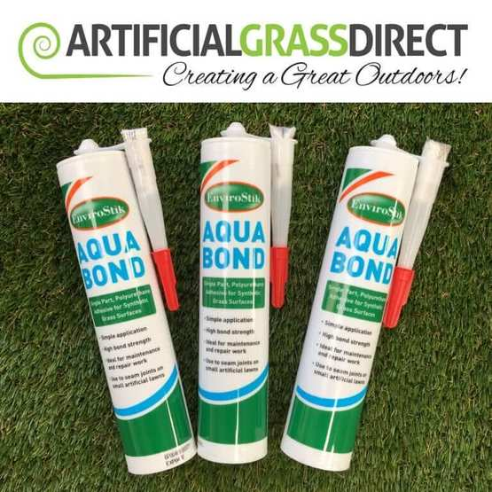 Aquabond Adhesive