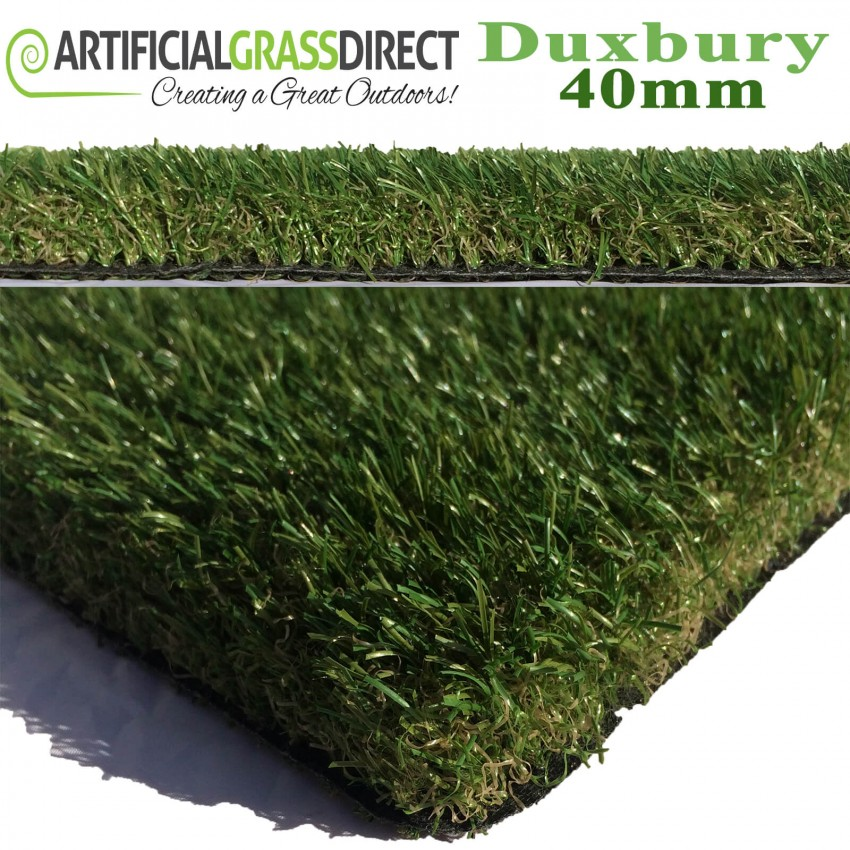 Duxbury Artificial Grass