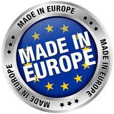European Manufactured Artificial Grass
