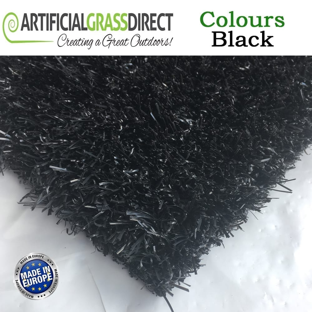 colours-black