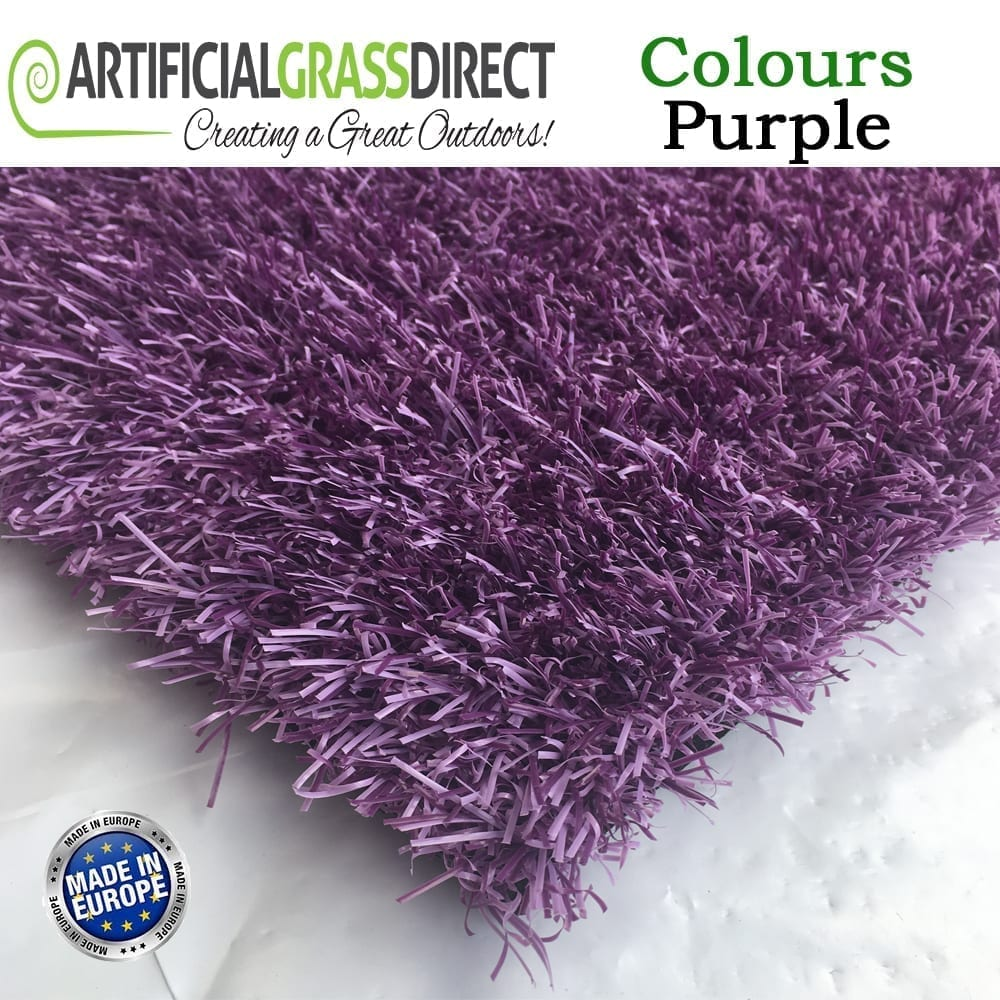 colours-purple