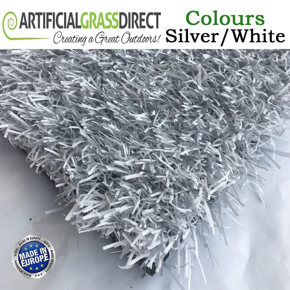 colours-silver-white