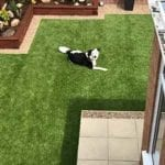 Supplier of Quality Fake Grass UK