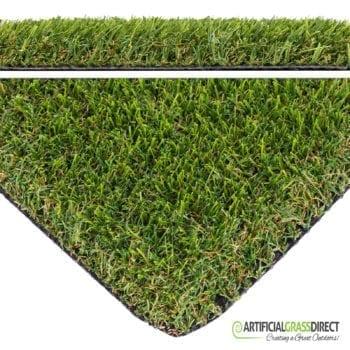 Artificial Grass 32mm Gleneagles Range