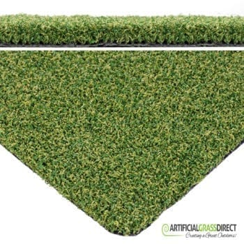 Artificial Grass 15mm Golf Pro Range