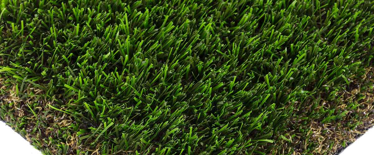 Sussex Artificial Grass