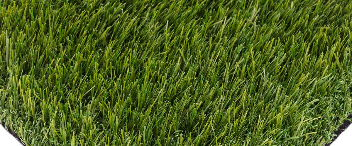 Luxury Warwick Artificial Grass