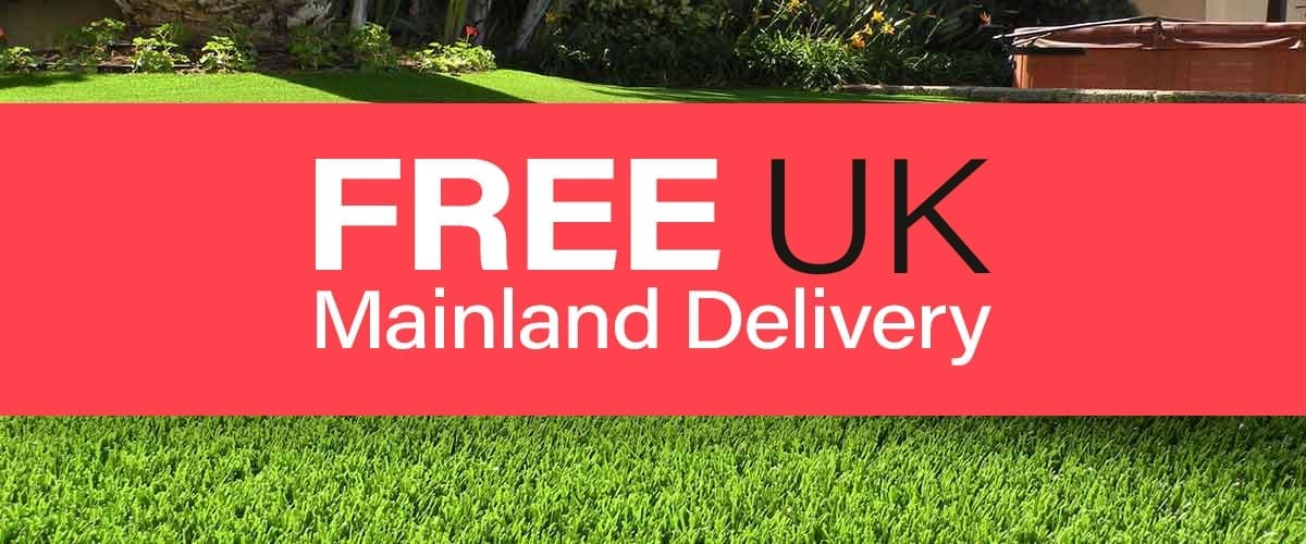 Artificial Grass Sale