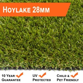 Artificial Grass Cheap