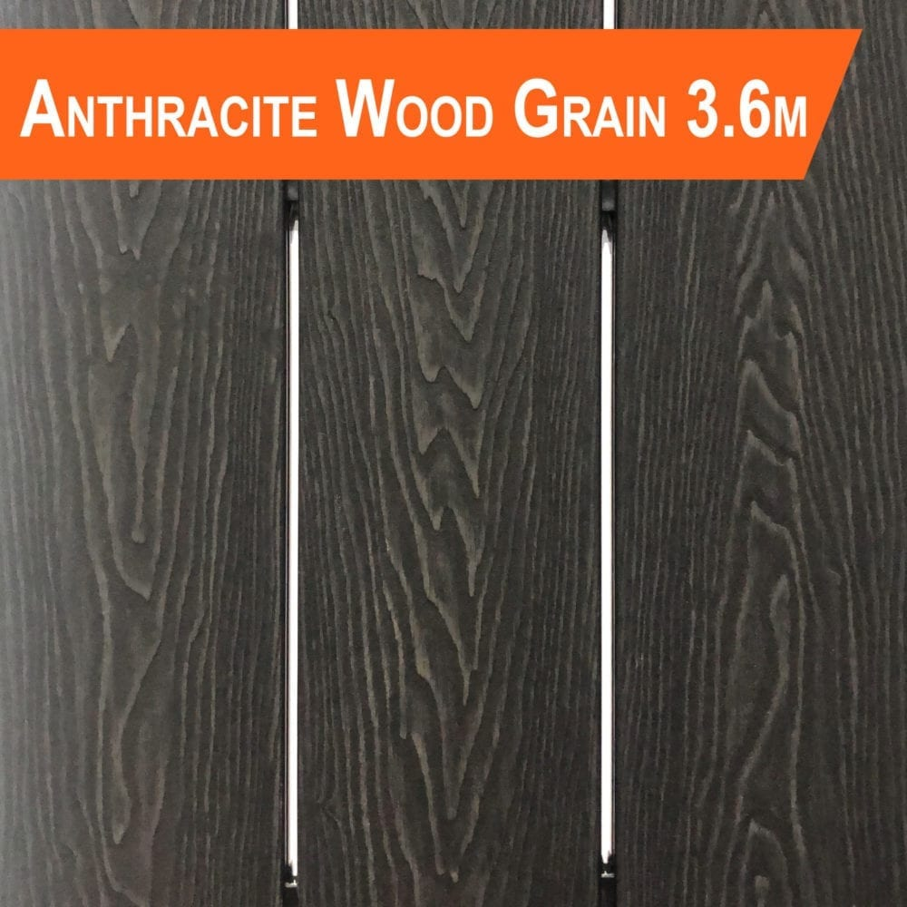 agd-antracite-decking