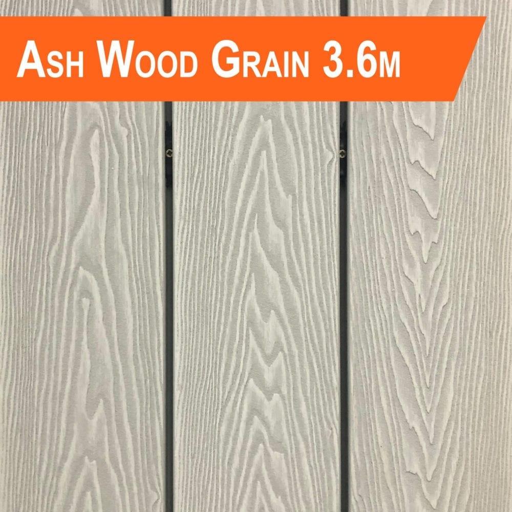 agd-ash-decking