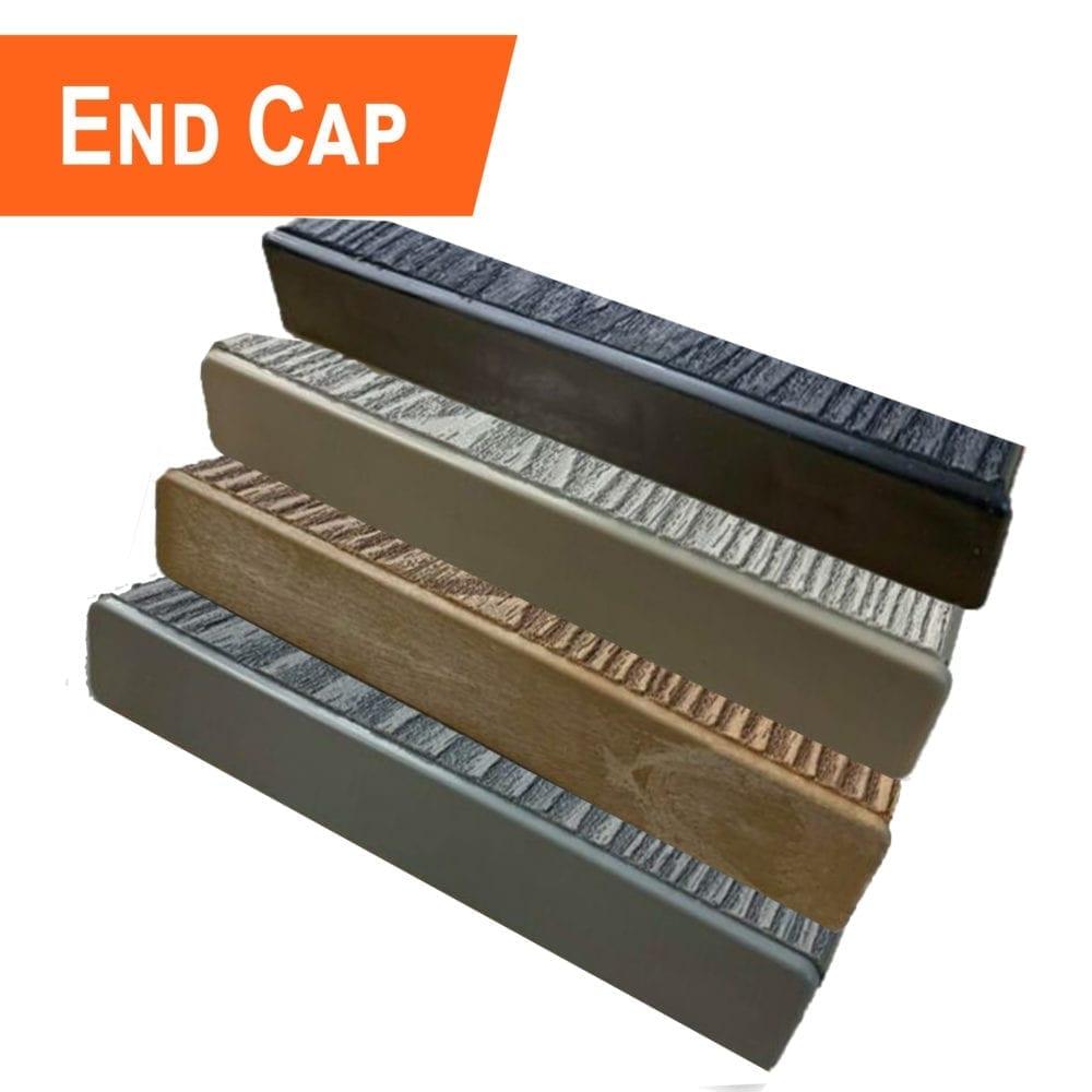 agd-end-cap