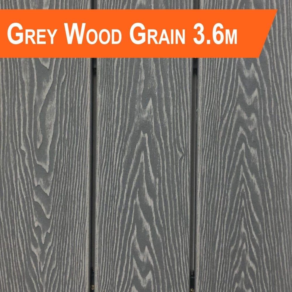 agd-grey-decking